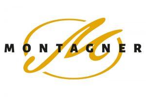 Logo-Montagner