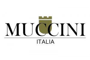 logo-muccini